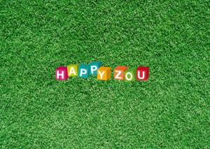"""Nos micro-crèche """"Happy Zou"""""""